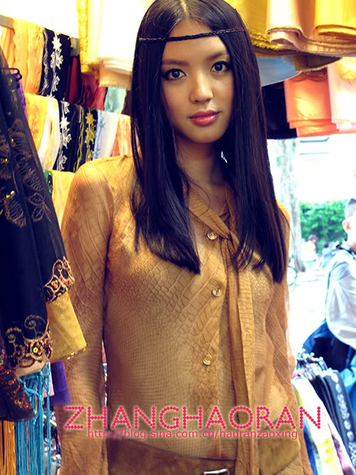 Zi Lin Zhang- MISS WORLD 2007 OFFICIAL THREAD (China) - Page 7 4a82fa2eg89235153b2d6690