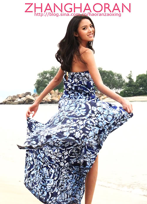 Zi Lin Zhang- MISS WORLD 2007 OFFICIAL THREAD (China) - Page 7 4a82fa2eg8923533c0fbf690