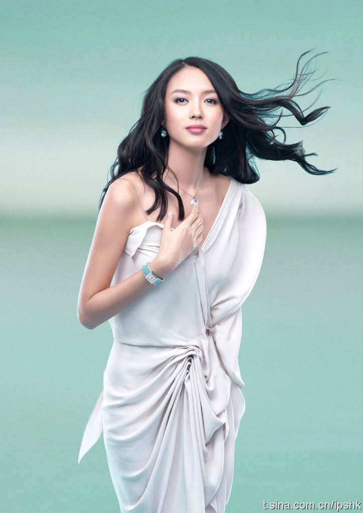 Zi Lin Zhang- MISS WORLD 2007 OFFICIAL THREAD (China) - Page 7 648a6e0fx874fbdb421ba690