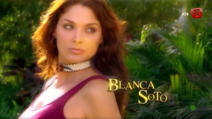 Blanca Soto/ბლანკა სოტო - Page 2 8d5132354afde71785122a1962ef6ebb