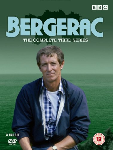 Бержерак / Bergerac 6f917b32d6f174ee5ac251f50b048c9b