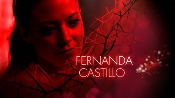 Fernanda Castillo/ფერნანდა კასტილიო 2204e51aeca53a39309736955136636b