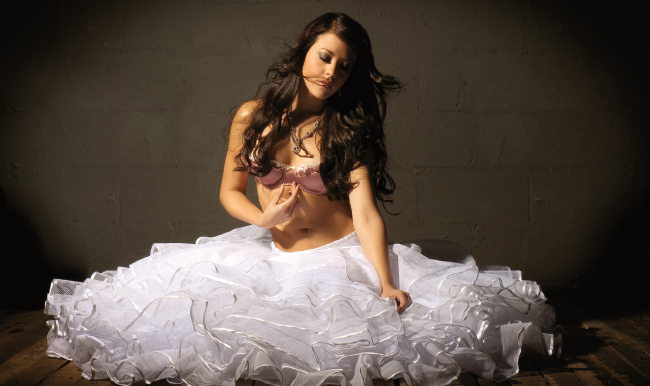 Fernanda Castillo/ფერნანდა კასტილიო 15979cc0dc4737fda2c0fdfd7eacb9d4
