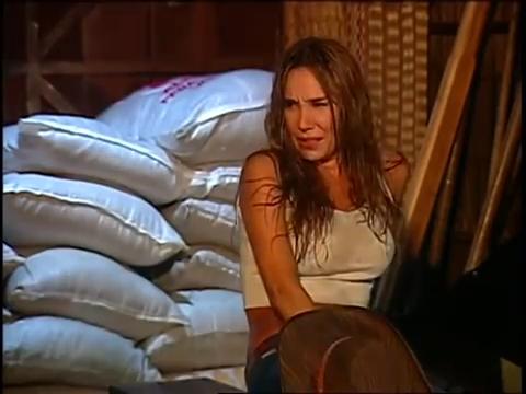 Natalia Streignard/ნატალია სტრეიგნარდი - Page 2 B6bc9c037716f75b39847859d27a2e1c