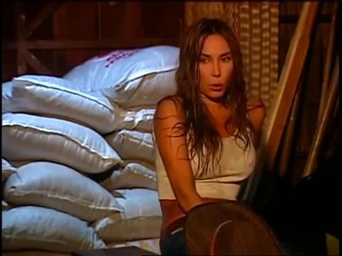 Natalia Streignard/ნატალია სტრეიგნარდი - Page 2 0777f0ccf553998b4d65c2cc56a57b3f