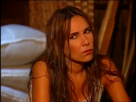 Natalia Streignard/ნატალია სტრეიგნარდი - Page 3 6093d8ddd493f5bd55dc01a640e2184c