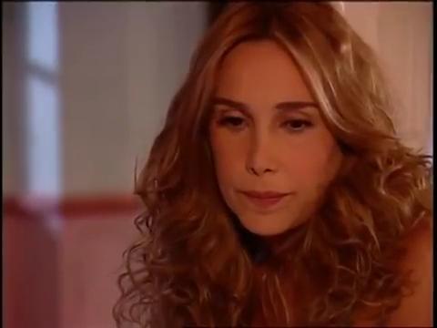 Natalia Streignard/ნატალია სტრეიგნარდი - Page 2 Ed48075939437a7f45a810dd98e2a599