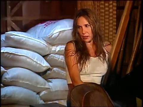 Natalia Streignard/ნატალია სტრეიგნარდი - Page 2 8a0bf52416aec172a855e4761ec6f1b3