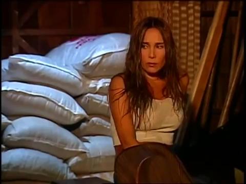 Natalia Streignard/ნატალია სტრეიგნარდი - Page 2 704c3c4f46d3ed4d2619b017b86063b4