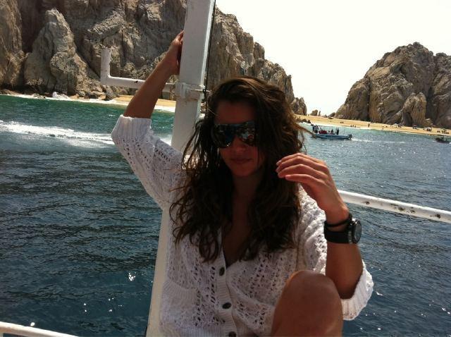 Sara Maldonado/სარა მალდონადო - Page 7 32a5603a1fb52dbab29b492378e9fb89