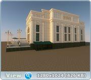 Работы архитекторов - Страница 3 A86afe70beabdf682ccf101b5f2e53a9