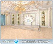 Работы архитекторов - Страница 3 38b8762cac842b58f938057aecc8cebc