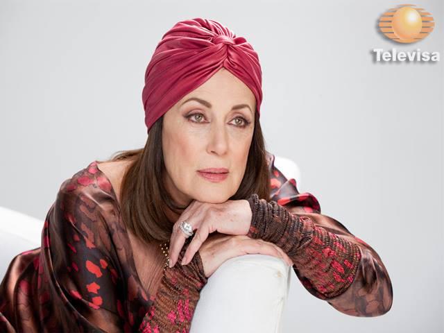 Por Ella Soy Eva / მის გამო ვარ ევა [Televisa 2012] - Page 11 Ee2ecb43cf2439f4df0cfd4b71b71322