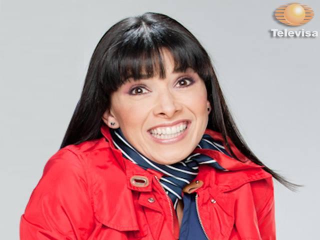 Por Ella Soy Eva / მის გამო ვარ ევა [Televisa 2012] - Page 11 4f2f90d033710a0b9cfe7ed54996b7a5