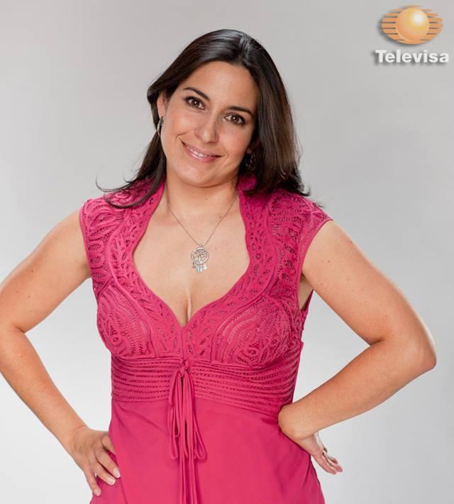 Por Ella Soy Eva / მის გამო ვარ ევა [Televisa 2012] - Page 11 8a739416b1e7f696a1a4bd558c5505e6