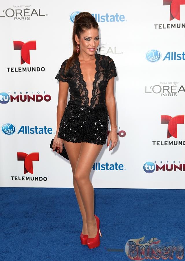 Adriana Fonseca/ადრიანა ფონსეკა - Page 2 497255951c5fe1f03498e0bfbdebf9b1