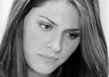 Alejandra Lazcano/ალეხანდრა ლაზკანო 76fa516835884b57634b31091d82ed4e
