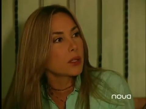 Natalia Streignard/ნატალია სტრეიგნარდი - Page 6 C5ff337bd04ed3e5910066efb64460f9