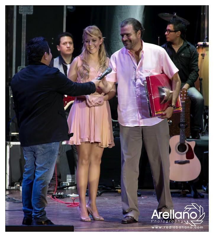 Fernanda Castillo/ფერნანდა კასტილიო - Page 3 B86dc398775da42bd846a1bc06fe7735