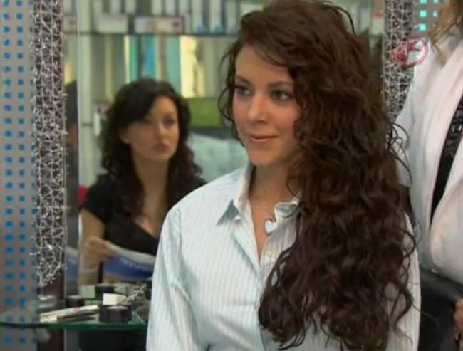 Fernanda Castillo/ფერნანდა კასტილიო - Page 3 A536edeee27edc9e415316bc97cd33a9