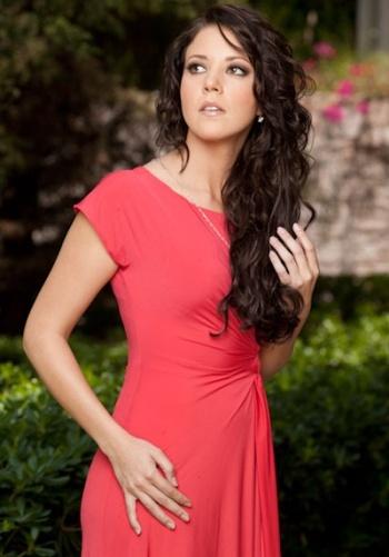 Fernanda Castillo/ფერნანდა კასტილიო - Page 3 Efc7b75c04f25e545b9e956b1a8c9cde