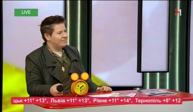 Евгений Литвинкович: Общение поклонников - Том IV - Страница 66 708bb53146033122477b6aa35db6c096