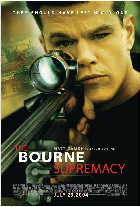 [RG] The Bourne Supremacy (2004) 720P | 1 link Db6be3b217ab064b84fbb9984470d84d