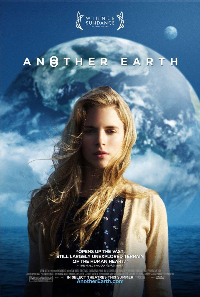 [RG] Another Earth (2011) BRRip-720P F9989635d78514243cf6c8a29396ba62