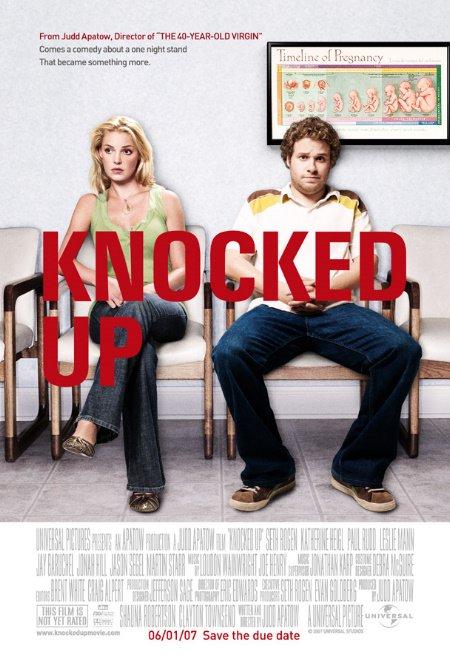 [RG] Knocked Up (2007) 720P | 1 link 8e8f14d67d463a159d46ffffaf40aa8b