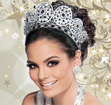 Ximena Navarrete/ /ხიმენა ნავარეტე #2 - Page 63 98aa882e74aef4efa1faa9183583b93c