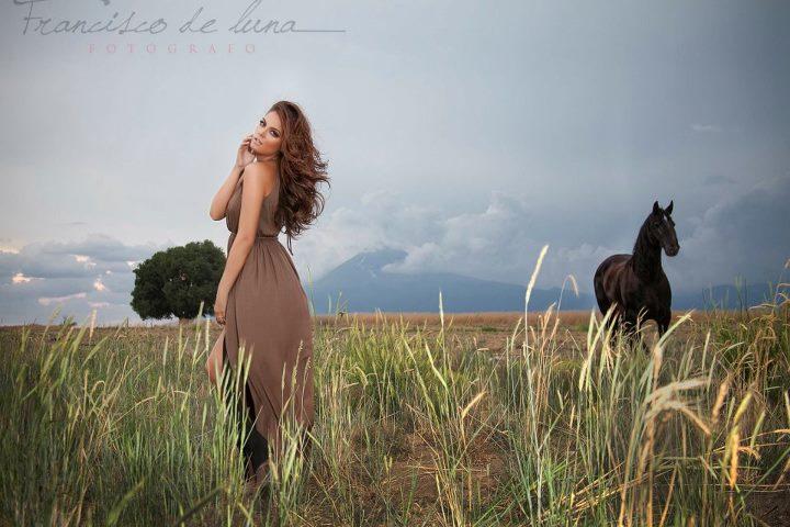Ximena Navarrete/ /ხიმენა ნავარეტე #3 54061a7970c4cbe8fbb84fefd924de5b