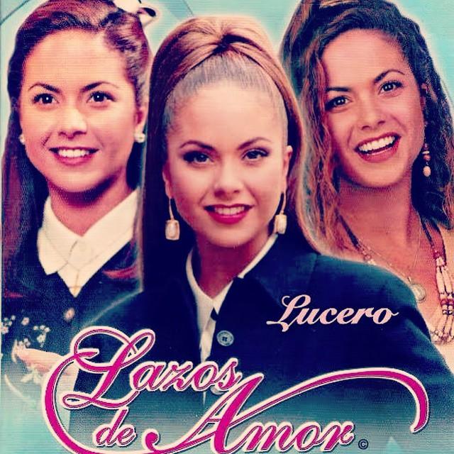 Lazos De Amor // სიყვარულის ბმულები 03e34bb192958a9ba1220c5cc26f7cad
