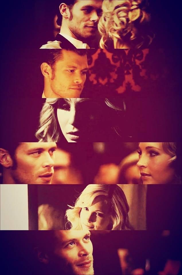 The Vampire Diaries /ვამპირის დღიურები #1 - Page 64 D78d4f8300dd106552172a7d820c7b10