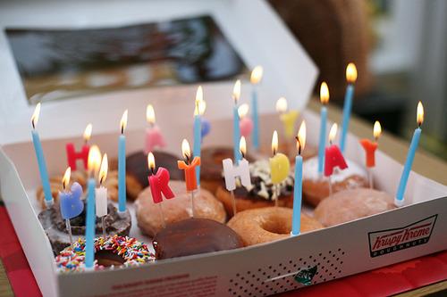 Стервочку Оксану с днем рождения!!! 946abf1db9e5115e980183a0d432f4e1