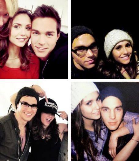The Vampire Diaries /ვამპირის დღიურები #3 - Page 21 A758d1c1116e65ef0dfe4fc3f6837422