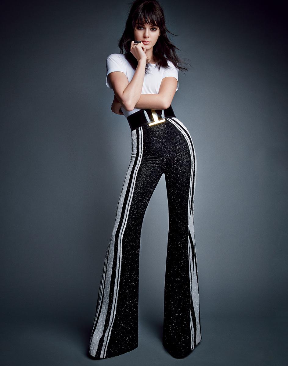 Kendall Jenner/კენდალ ჯენერი - Page 2 E0e79b7a40b15d990486875e08b03a48