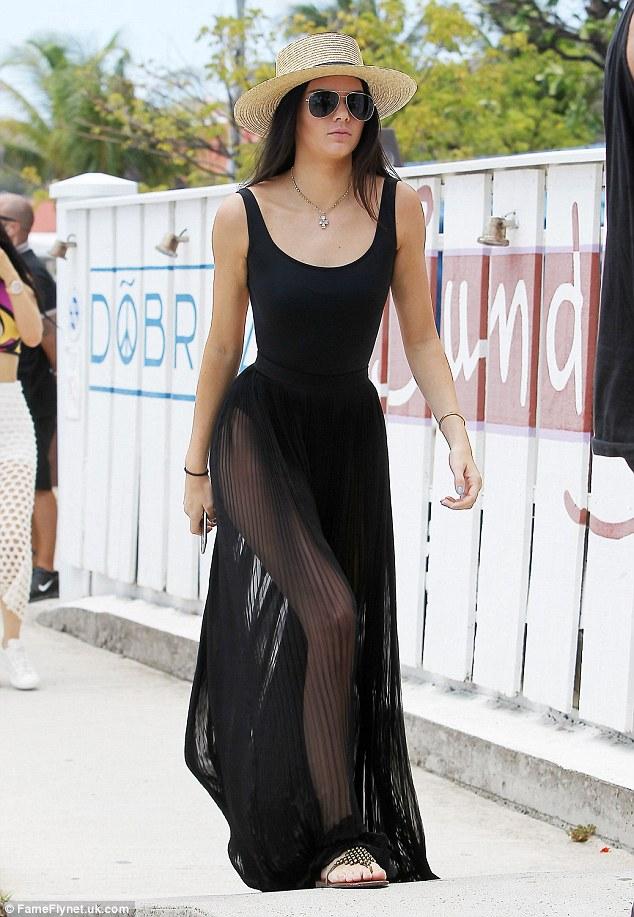 Kendall Jenner/კენდალ ჯენერი - Page 4 7890f06ac72df071344c9a12db270fb1