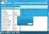 cavo OBD e software diagnosi - Pagina 2 17726fc2f34ec6769ddd41a7afa8263c