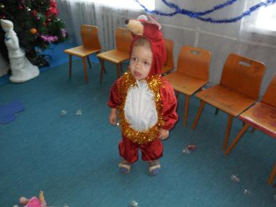 Фотопарад новогодних нарядов _9b32a9a5b29f837eab26eb2aa839c5e1