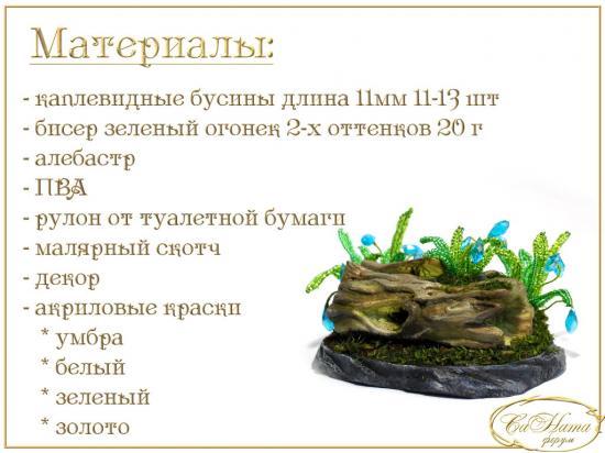 Каталог Школы мини Cc045ca50b5cd8fc0fa1176644afa898