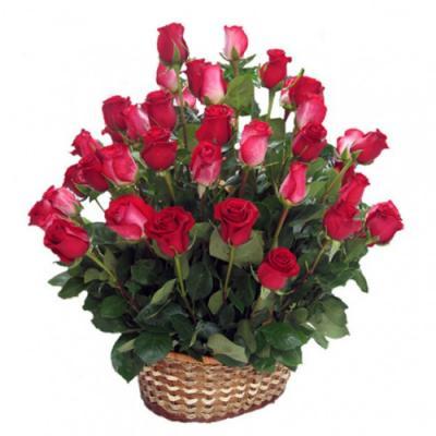 Поздравляем с Днем Рождения Ольгу (Vesnuschka) Cac0c711fb36ced3055225b515f862ff