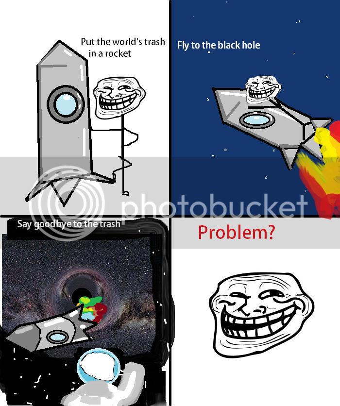 Random Spam...? - Page 3 Troll_physics_by_charlielu98-d39r3xb