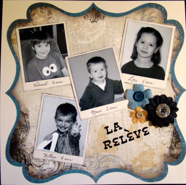 Avril 2010 (Mise en page) Larelve