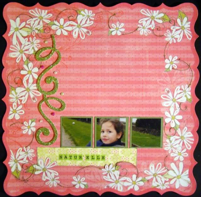 Decembre 2010 Natur_elle