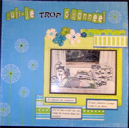 Aout 2009 - Un sujet commun plusieurs pages Suis-jetropordonne-1