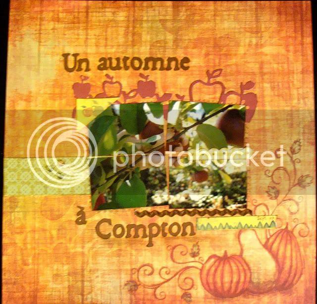 Octobre 2009 (Titre + couleur) UnautomneCompton