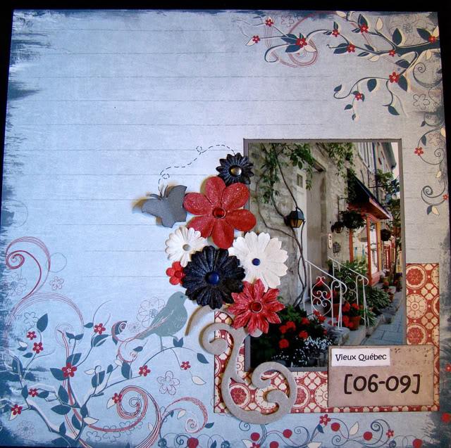 Crop-en-ligne SE-09: Défi #3 Plus belle photo de l'été VieuxQubec-1