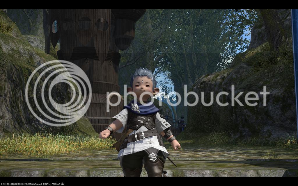 Screenshots Ffxiv_07312016_135145_zpskynubji4