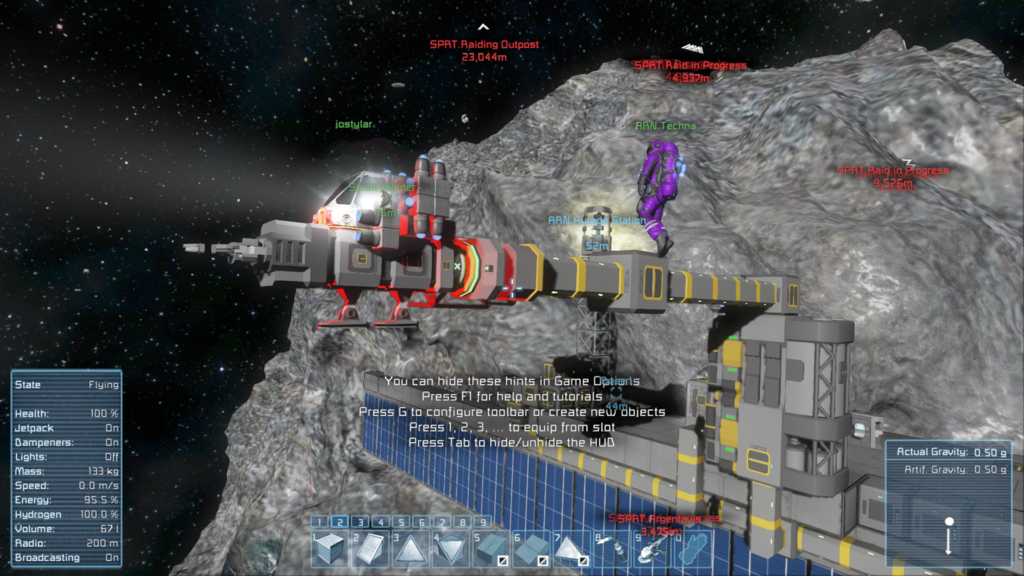 Space Engineers 2015-12-30-15-19-02-472_zpsfctuwcyg