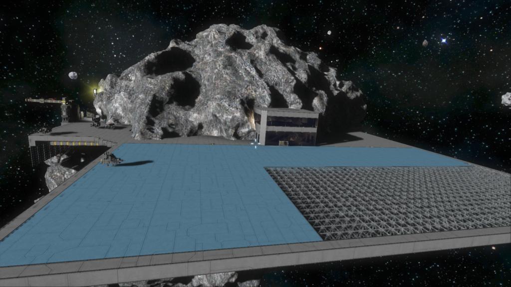 Space Engineers 2015-12-31-16-57-25-100_zpszwkithro